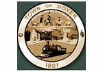 Town of Dover