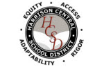Harrison Central School District