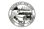 Town of Southeast