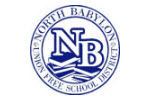 North Babylon School District