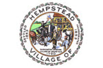 Inc. Village of Hempstead