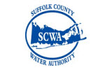 Suffolk County Water Authority