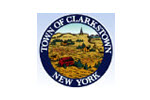 Town of Clarkstown
