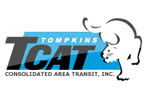 Tompkins Consolidated Area Transit Inc.