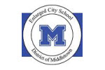 Enlarged City School District of Middletown