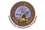 Dutchess County Community Investment Programs