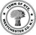 Town of Rye