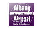 Albany County Airport Authority