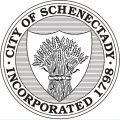 City of Schenectady