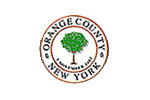 County of Orange - Department of General Services