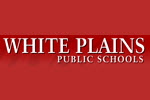 White Plains City School District