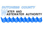 Dutchess County Water and Wastewater Authority