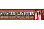 Spencer-Van Etten Central School District