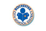 Rochester City School District