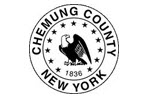 Chemung County/City of Elmira