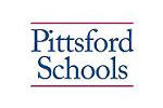 Pittsford Central School District