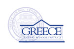 Greece Central School District