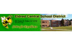 Eldred Central School District