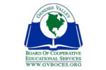 Genesee Valley BOCES