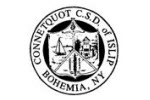 Connetquot CSD