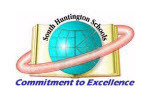 South Huntington UFSD