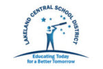 Lakeland Central School District
