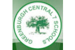 Greenburgh Central School District No. 7