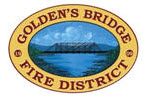 Golden's Bridge Fire District