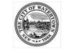 City of Watertown
