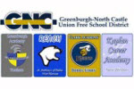 Greenburgh-North Castle UFSD