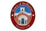 Town of DeRuyter