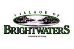 Village of Brightwaters