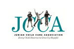 Jewish Child Care Association JCCA