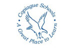 Copiague School District
