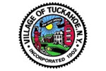 Village of Tuckahoe
