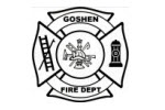 Goshen Fire District